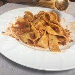 Photo of Trattoria Da Gino