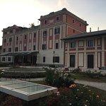 Billede af Park Hotel Villa Potenziani