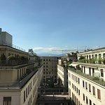 Hotel Principi di Piemonte Aufnahme