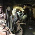 Photo of Hercules Cave