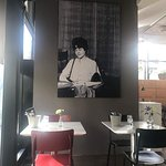 Photo de Hotel Casa