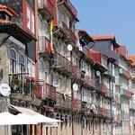 Photo of Porto Free Walking Tour