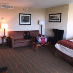 Best Western Lake Buena Vista - Disney Springs Resort Area Photo