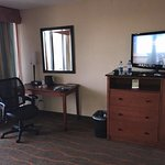 Foto de Best Western Lake Buena Vista - Disney Springs Resort Area