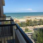 Photo of Hotel Maja