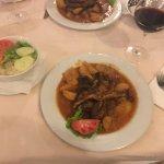 Foto de Restoran Stari Šibenik