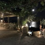 Photo of Skiathos Olive Thea Restaurant