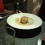 Foto de HANgoût Restaurant