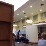 Foto de Embassy Suites by Hilton Boston - at Logan Airport