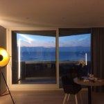 Photo de Andromeda Hotel