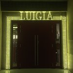 Luigia Foto