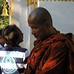 Photo of Jaya Sri Maha Bodhi