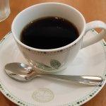 Key Coffee Saikaya Fujisawa Photo