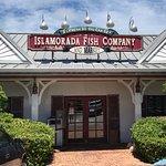 Photo of Islamorada Fish Company