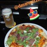 Foto di Da Saro Ristorante Pizzeria