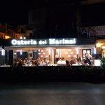 Photo of Osteria dei Marinai