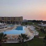 Photo of Cap-Bon Kelibia Beach Hotel & Spa
