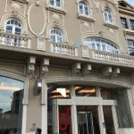 Photo of Moov Hotel Porto Centro