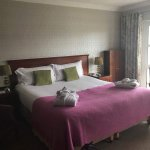 Photo de Whitford House Hotel Health and Leisure Club