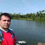 Photo of Inkaterra Reserva Amazonica