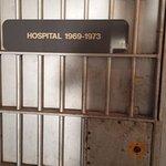 Foto de Old Idaho Penitentiary