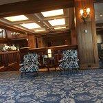 Photo of Monterey Plaza Hotel & Spa