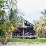 Aore Island Resort Photo