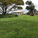 Photo de Highfield Historic Site