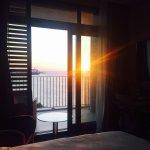 Photo of Hilton Garden Inn Izmir Bayrakli