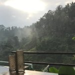 Foto de Udhiana Resort Ubud