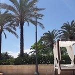 InterContinental Mar Menor Golf Resort & Spa Foto