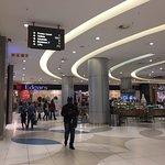 Sandton City Shopping Centre Foto