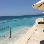Marquis Los Cabos All-Inclusive Resort & Spa Foto