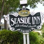 Foto de Seaside Inn