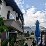 Photo de Alp Art Hotel