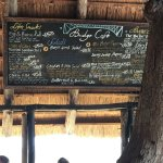 Victoria Falls Bridge Cafe의 사진
