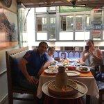 Erhan Restaurant resmi