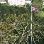 Foto de Headland View