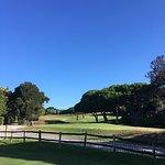 Photo of Golf Quinta da Marinha