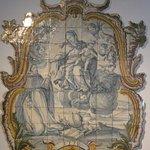 Photo de Museu do Azulejos
