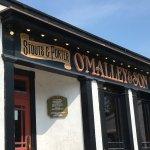 O'Malley's Pub Foto