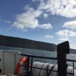 Photo of Doolin2Aran Ferries