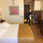 Photo of Best Western Palace Hotel