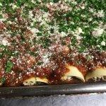Billede af Filho's Cucina
