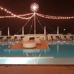 Photo of Le Dune Suite Hotel