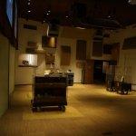 Photo de Stax Museum of American Soul Music