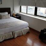 Foto de Hotel MS Oceanía Confort