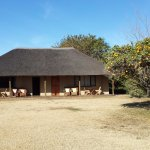 Chrislin African Lodge Foto