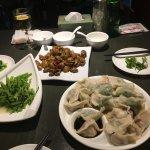 Photo of YangYang Dumpling