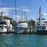 DANA POINT HARBOR, CA, so many 😍Beautiful Boats in the Harbor!